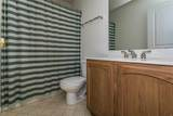 5420 Delmar Boulevard - Photo 30