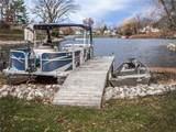 522 Lake Drive - Photo 2