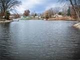 522 Lake Drive - Photo 3
