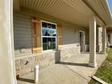 111 Villa Drive - Photo 2