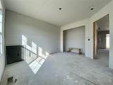 111 Villa Drive - Photo 9