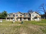 115 Villa Drive - Photo 3