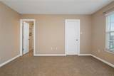 2618 Wynncrest Falls Drive - Photo 53