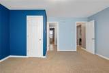 2618 Wynncrest Falls Drive - Photo 57