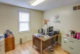 1010 Locust Street - Photo 12