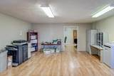 1010 Locust Street - Photo 13