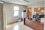 1010 Locust Street - Photo 15