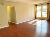 970 Spoede Road - Photo 6