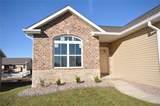 7113 Remington Villa Drive - Photo 15