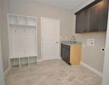 7113 Remington Villa Drive - Photo 38