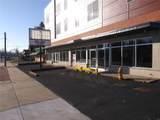 609 Florissant Road - Photo 3