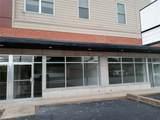 609 Florissant Road - Photo 4