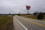 309 Service Road - Photo 3