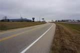 309 Service Road - Photo 4