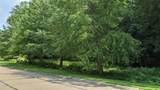 145 Shar Rye Drive - Photo 5