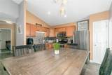 4057 90th Avenue - Photo 8