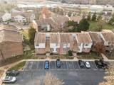 5271 Cedarstone Court - Photo 25