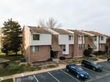 5271 Cedarstone Court - Photo 3