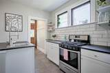 251 Coventry Place - Photo 3