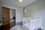 251 Coventry Place - Photo 40