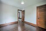 251 Coventry Place - Photo 42