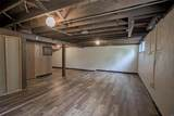 251 Coventry Place - Photo 49