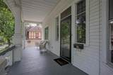 251 Coventry Place - Photo 64