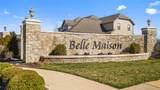 144 Belle Maison Lane - Photo 46