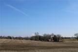 0 Huntfield Rd - Photo 6