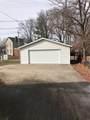 515 W. Clay St. - Photo 4