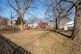 301 Laurel Street - Photo 30