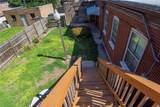 7726 Virginia Avenue - Photo 47