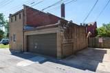 7726 Virginia Avenue - Photo 50