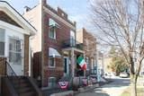 5238 Bischoff Avenue - Photo 1