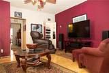 5238 Bischoff Avenue - Photo 7