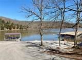 19 Callaway Lake Drive - Photo 49