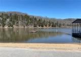 19 Callaway Lake Drive - Photo 50