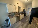 5555 Pershing Avenue - Photo 16