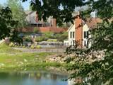617 Aspen Ridge Court - Photo 47