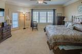 315 Country Club View - Photo 27