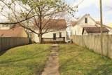 214 Magnolia Avenue - Photo 16