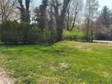 10116 Fieldcrest Lot 16 Lane - Photo 2