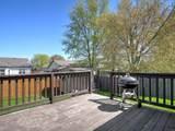1326 Terrace Green Lane - Photo 21