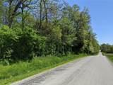 0 Holcomb School Road - Photo 2