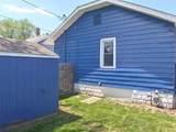 2968 Iowa St. - Photo 10