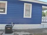 2968 Iowa St. - Photo 6