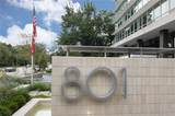 801 Skinker Boulevard - Photo 3