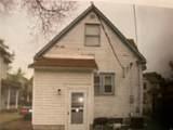 1651 Spruce Street - Photo 15