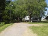 743 Stubblefield Road - Photo 21