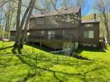 155 White Oak Estates Drive - Photo 2